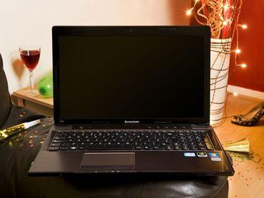 Lenovo - Кыргызстан: Ноутбук Lenovo z570 . Металлический корпус красивый дизайн . В хорош