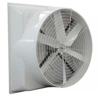 санитайзер настенный бишкек в Кыргызстан: Осевой вентиляторКрепление:wall fan,roof fanМатериал лезвия:Fiber