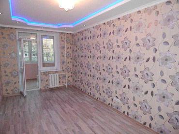Окраска, поклейка обоев. в Бишкек