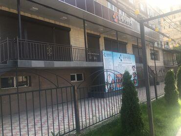 Продажа другой коммерческой недвижимости в Кыргызстан: Продается коммерческое помещение - косметологическая клиника в 7 мкрн