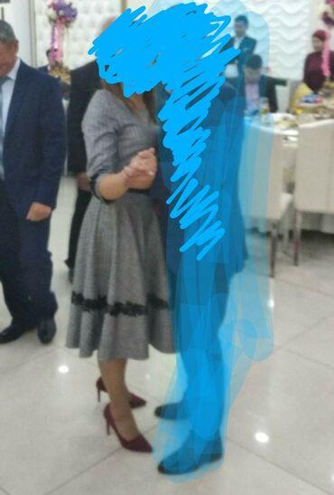 Женская одежда - Арашан: Платья вечерние.деловая. турция. Размер 38