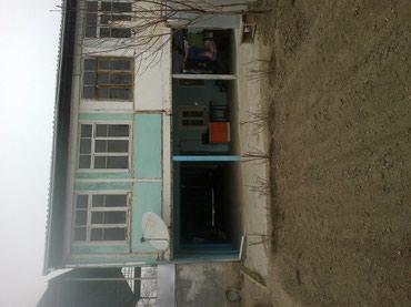 evlərin alqı-satqısı - Qazax: Satış Ev 160 kv. m, 6 otaqlı