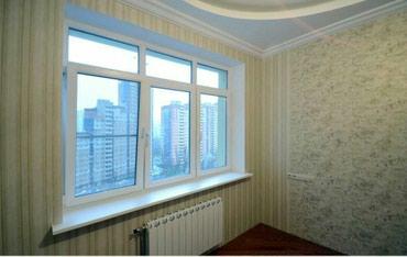 Bakı şəhərində  окна,двери,пластиковые,перегородки,шкафы.качество