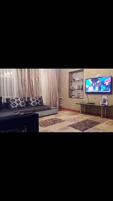 zapchasti na telefon в Кыргызстан: Продам Дом 115 кв. м, 4 комнаты