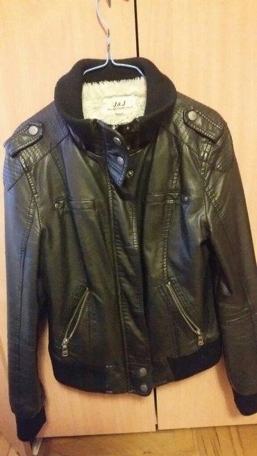 Zenski jako - Srbija: Zenska jakna s vel. Jako topla
