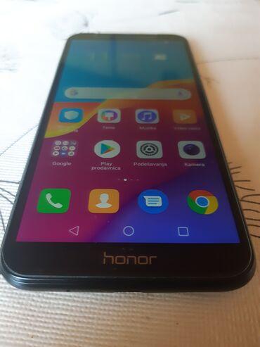 Huawei honor 3x g750 - Srbija: Honor 7s kupljen pre mesec dana, prakticno nekoristen i naravno isprav