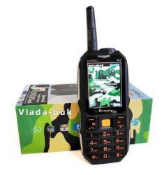 Acura-tl-3-2-mt - Srbija: Mobilni telefon Super 2, x3 sim kartice, Velika baterija- Veliki
