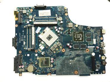 """гипюровые платья в Азербайджан: """"Acer"""" ana platasıAcer, Emachines, Packard Bell, Gateway ana"""