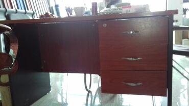 Watsapa yazin ofis masasi satilir unvan bileceri