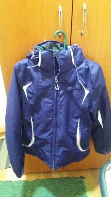 Ski jakna vel s - Leskovac