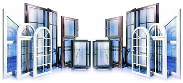 Stained glass, Partitions | Adjustment, Repair, Restoration | Experience More than 6 years experience