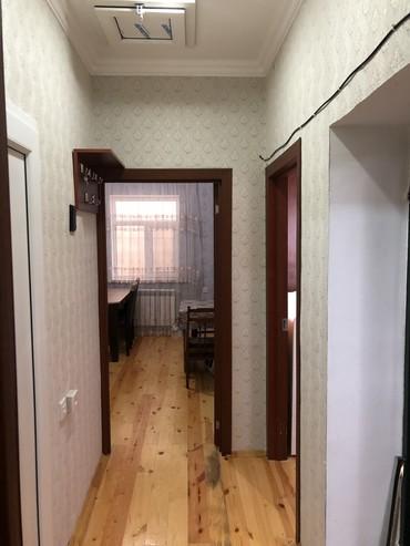 2 mərtəbəli uşaq kravatları в Азербайджан: Продам Дом 40 кв. м, 2 комнаты