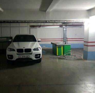 пульт для автомобиля в Кыргызстан: Сдается парковочное место в теплом подземном гараже- паркинге. Центр