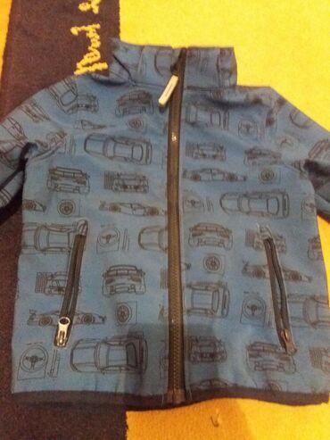 Dečije jakne i kaputi | Sokobanja: Jakna za decu gumirana,prelepa.nosena kratko.pogledajte i ostale moje