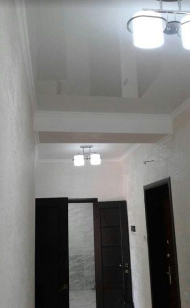 Отделочные работы- домов и квартир. в Бишкек