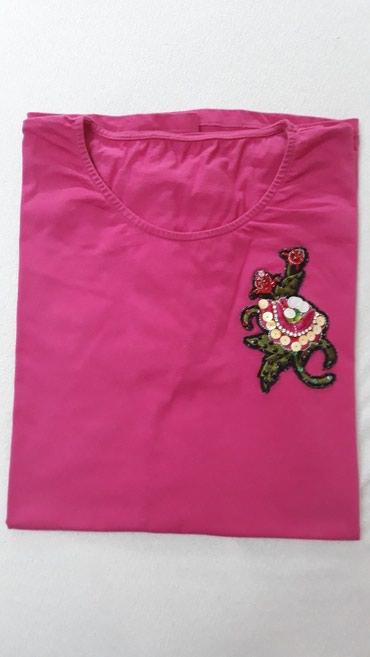 Waikiki majica, velicina 2XL U odlicnom stanju! - Valjevo - slika 2