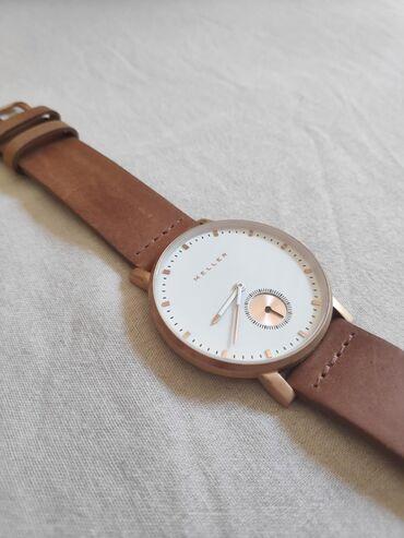 Ρολόι Meller