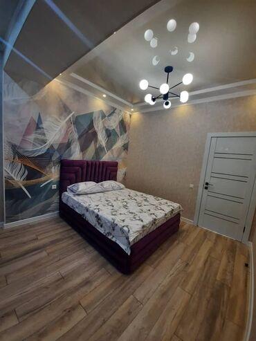 Премиум класса квартира гостиница посуточно Филармония Вип квартира в