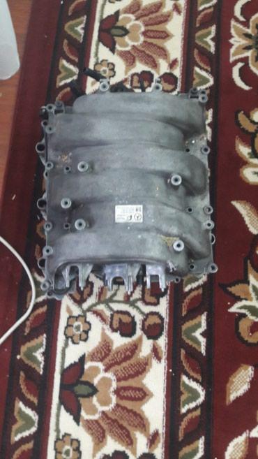 Продаётся гидрокампенсатор на w221 на в Кара-Балта