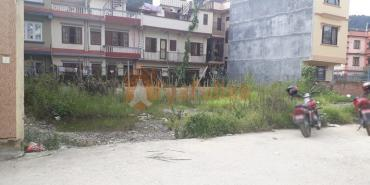 For Sale ares  in Kathmandu - photo 2