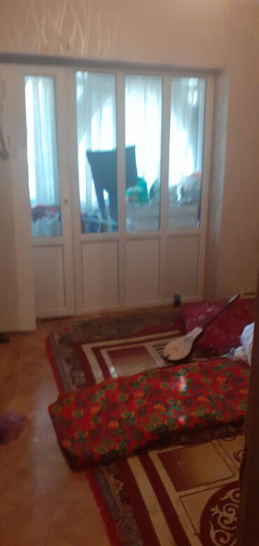 дизель квартиры in Кыргызстан | АВТОЗАПЧАСТИ: 3 комнаты, 100 кв. м, С мебелью полностью