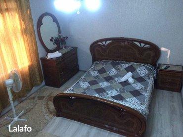 Уютная гостиница! Новый ремонт и теплые полы.  в Бишкеке