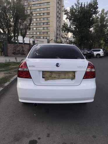 Ravon - Кыргызстан: Ravon Nexia 1.5 л. 2017   95000 км