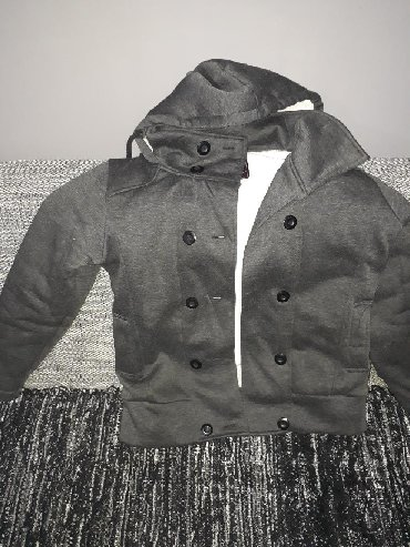 Ženska odeća | Vrbas: Zimska jakna,skoro nova,u fenomenalnom stanju.Velicina je L a cena je