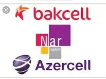 050 055 070 - Azərbaycan: Nomreler satilir. eyni nomrenin hem simi,hem cini, hem nari.( 055