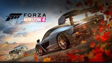 Fly iq450 horizon - Srbija: Forza Horizon 4igra za pc (racunar i lap-top)ukoliko zelite da
