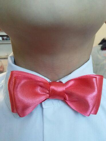 мумие бишкек in Кыргызстан | ЖҮК ТАШУУЧУ УНААЛАР: Продается галстук-бабочка на мальчика для детсадовского и школьного