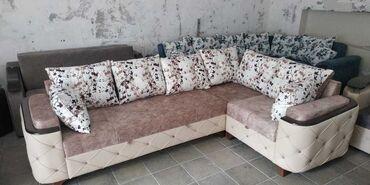 Künc divan kod:650SandıqlıdırSol tərəfin ölçüsü 2.80 sm,sağ tərəfin
