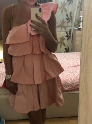 Zarina haljina l velina - Veliko Gradiste