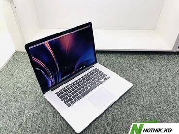 MacBook с США-MacBook Pro-модель-A1398-процессор-core