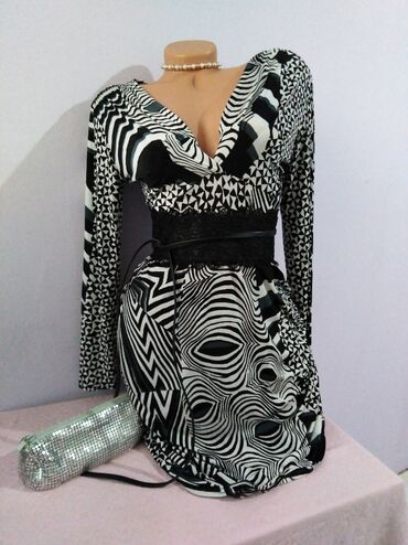 Haljine - Smederevo: Dress Cocktail 0101 Brand