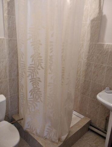 квартира берилет аламедин 1 in Кыргызстан | БАТИРЛЕРДИ УЗАК МӨӨНӨТКӨ ИЖАРАГА БЕРҮҮ: 1 бөлмө, 25 кв. м, Ооба