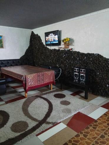сауна казахстан в Кыргызстан: САУНА!!!! Самая чистая сауна в Бишкеке!!! Свежий ремонт, уют и чистота