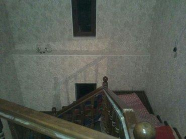 Высококачественная внутренняя и фасадная отделка!!! от простого до сло в Бишкек - фото 4