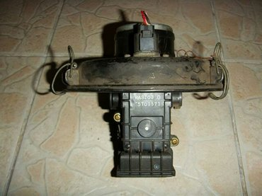 Protokomer za Mitsunishi Colt/Lanser 1.5glxi ispravan - Becej