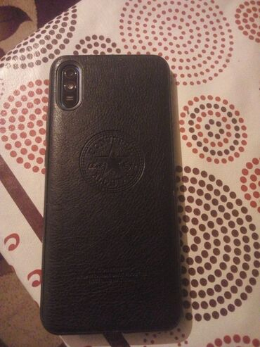 аккумулятор 12 в Азербайджан: Teze telefondur hec bir problemi yoxdur bir il zamanet verilir