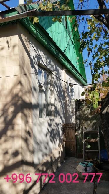 Продам Дома от собственника: 96 кв. м, 5 комнат