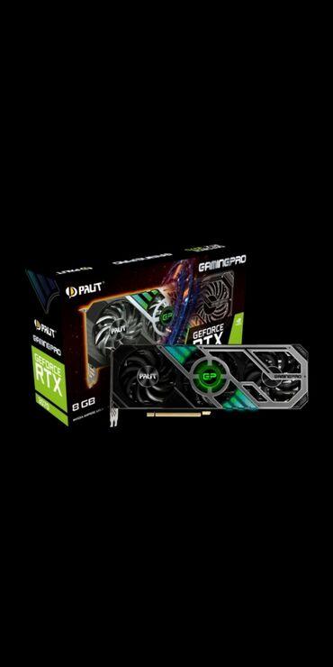 Rtx 3070 8gb gaming power  На гарантии Цена по 1500$  В наличии 6шт