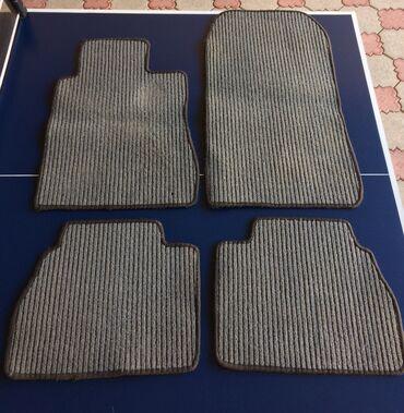 Продаётся комплект поликов от  MERCEDES BENZ W124 Состояние исключител