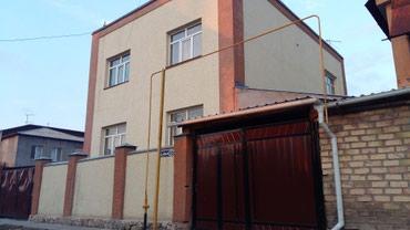 Продам Дома от собственника: 221 кв. м, 7 комнат