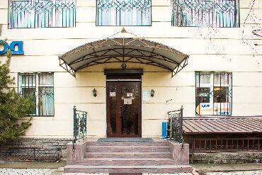 Межкомнатные двери бронированные стальные двери.Магазин «Новый в Бишкек