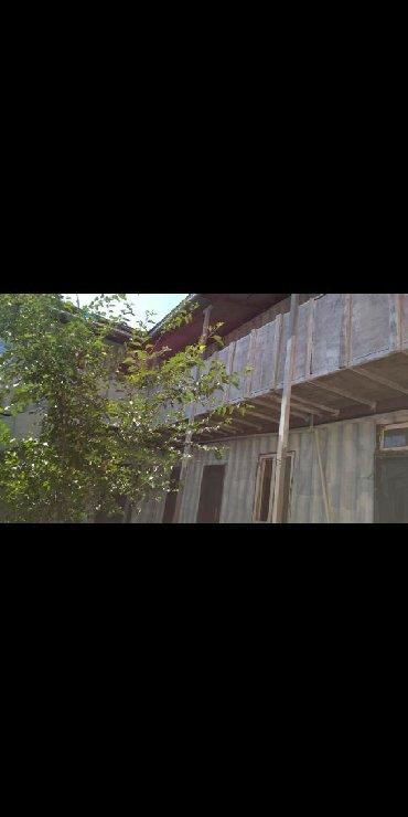 квартира сдаётся in Кыргызстан | ПОСУТОЧНАЯ АРЕНДА КВАРТИР: 2 комнаты, 12 кв. м, Без мебели