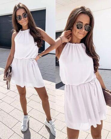 62 oglasa: #haljina 1250 dinara  Univerzalna veličina 🧸 Italijanska proizvodnja🧸