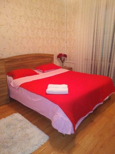 detskaja odezhda ot 0 do goda в Кыргызстан: Посуточная, почасовая,на ночь отличные квартиры!!!!,АКЦИЯ АКЦИЯ