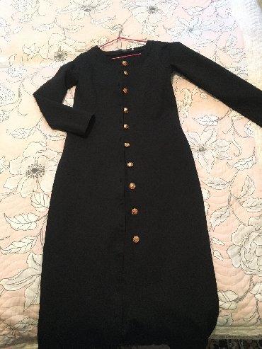 Платье Balmain Турция качество отличное Одела 1 раз брала за 200
