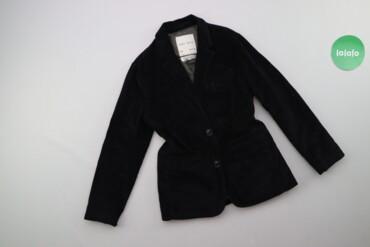 Другие детские вещи - Б/у - Киев: Дитячий джинсовий піджак Zara Boys, вік 5-6 р., зріст 118 см    Довжин